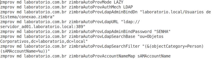 Captura de tela de 2014-12-04 16:45:44