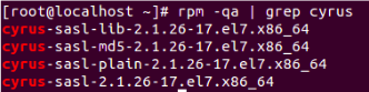 Captura de tela de 2014-12-08 14:50:50