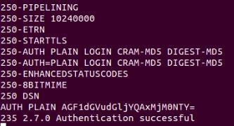 Captura de tela de 2014-12-08 14:51:49