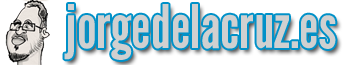 jorgedelacruz-banner