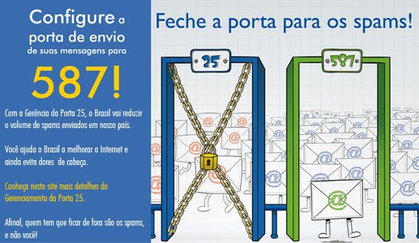 ANTISPAM.BR: anuncio_porta25