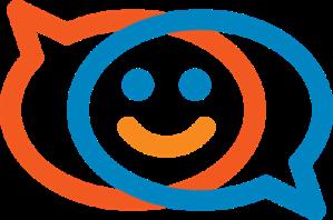 zimbra-no-lettermark - Copy