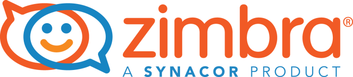 Zimbra-logo-color